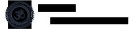 Mahastro Logo